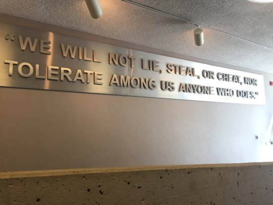 United States Air Force Academy: photo0.jpg
