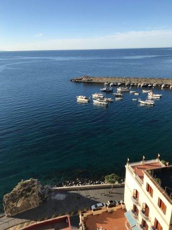 Il Porticciolo di Amalfi: photo1.jpg