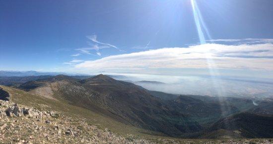 Foto de Provincia de Huesca
