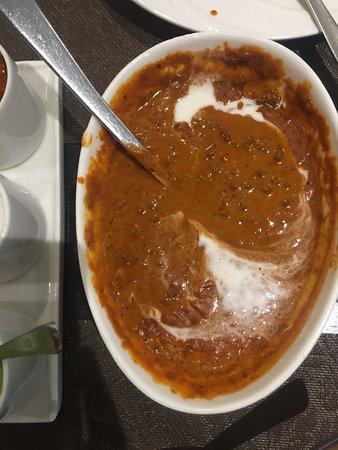 Pinch of Spice: photo0.jpg