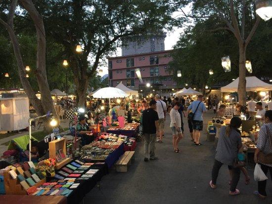 Cicada Market: photo3.jpg