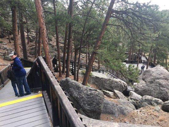 Mount Rushmore National Memorial: photo4.jpg