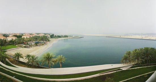 Al Raha Beach Hotel: IMG_20170423_092336_218_large.jpg