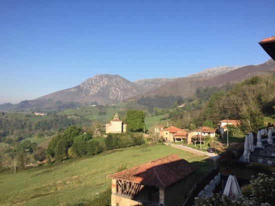 Cofino, Spanien: photo2.jpg