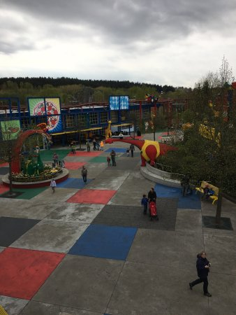 Legoland Alemania: photo1.jpg