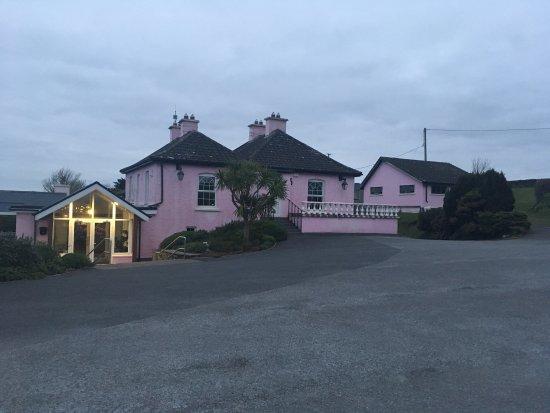 Kilbrittain, Ireland: photo0.jpg