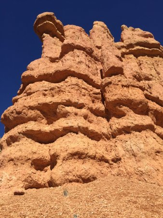 Cedar City, UT: Red Canyon in Dixie National Forest