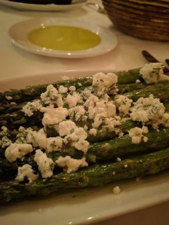 Photo of Mediterranean Restaurant Kokkari at 200 Jackson St, San Francisco, CA 94111, United States
