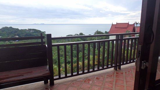 Foto Baan KanTiang See Villa Resort (2 bedroom villas)
