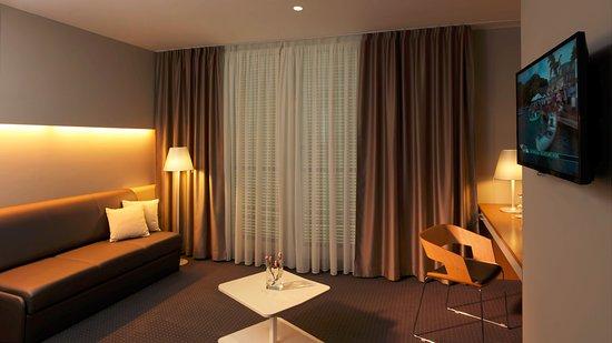Thermana Park Lasko: Room | Hotel Thermana Park Laško