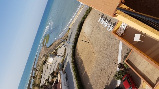 Antica Perla Residence Hotel: TA_IMG_20170426_082813_large.jpg
