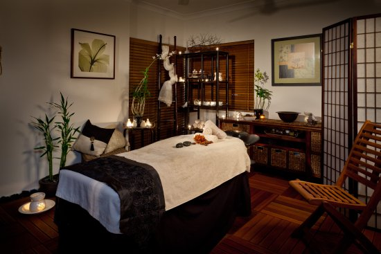 Alagrea Beauty & Massage