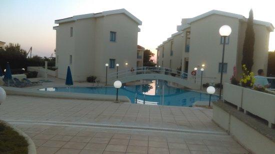 Kissos Hotel: IMAG0406_large.jpg