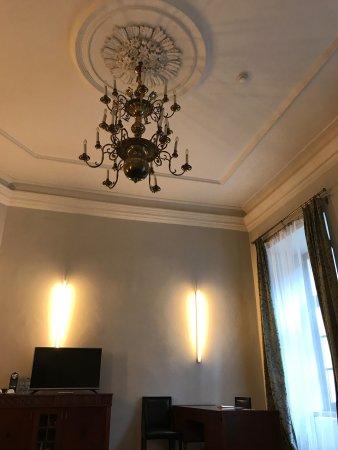 Hotel Pod Roza: photo0.jpg
