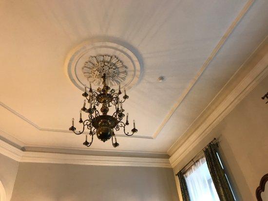 Hotel Pod Roza: photo1.jpg