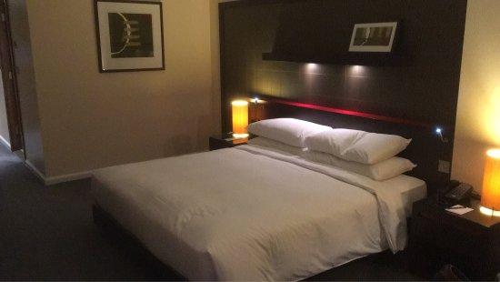 Hilton London Canary Wharf: photo0.jpg