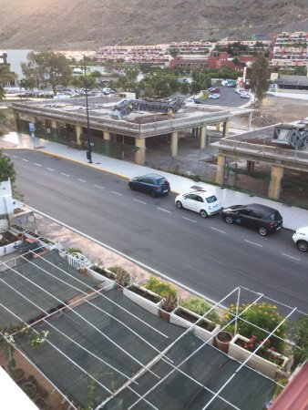 Pension eva bewertungen fotos preisvergleich puerto - Pension eva puerto de mogan ...