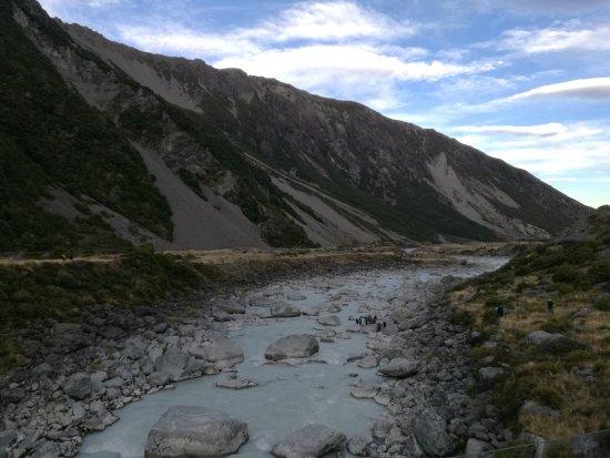 Aoraki Mount Cook National Park (Te Wahipounamu), New Zealand: IMG_20170426_163753_large.jpg