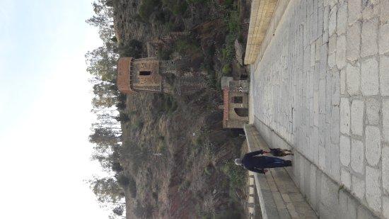 알칸타라 사진