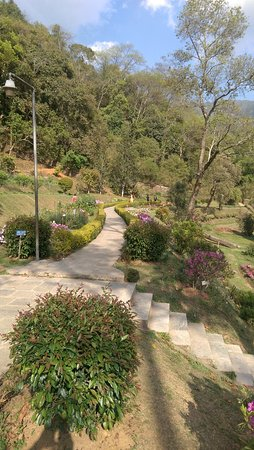 National Botanical Gardens Kathmandu Nepal Updated 2018 All You Need To Know Before You Go