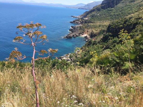 Valderice, Italy: photo5.jpg