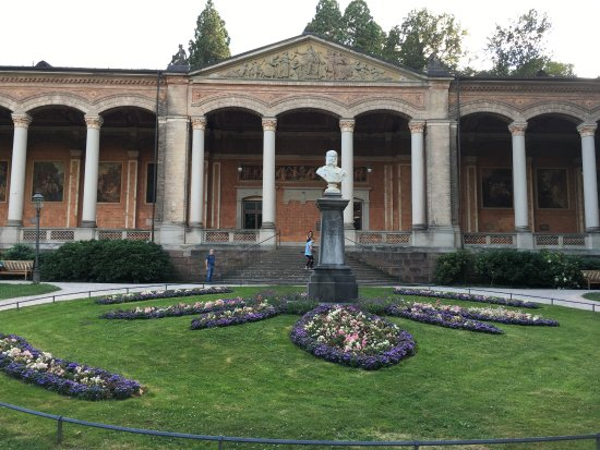 Baden-Baden Kur & Tourismus : photo6.jpg