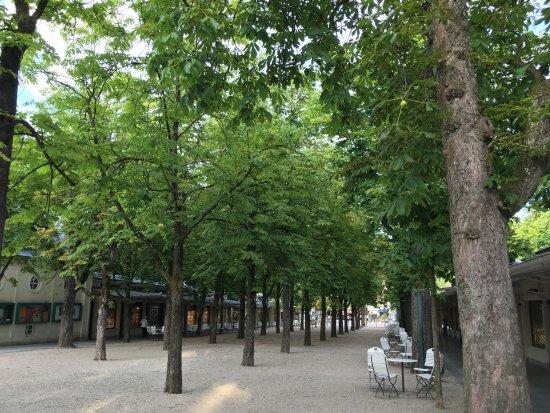 Baden-Baden Kur & Tourismus : photo8.jpg