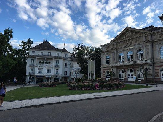Baden-Baden Kur & Tourismus : photo9.jpg