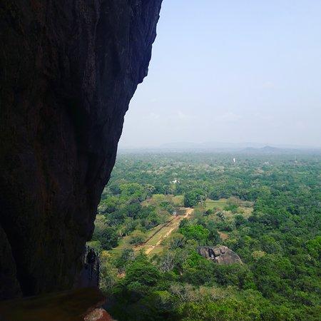 Ciudadela de Sigiriya: IMG_20170425_115557_269_large.jpg