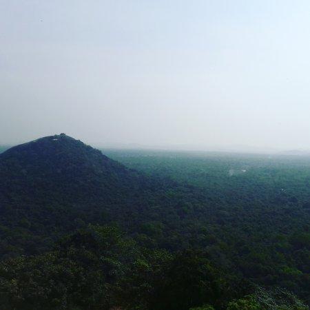 Ciudadela de Sigiriya: IMG_20170425_121257_871_large.jpg