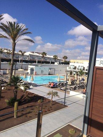 H10 ocean dreams corralejo 906 fotos compara o de - Fuerteventura boutique hotel ...
