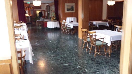 Hotel Rheintor: TA_IMG_20170426_100504_large.jpg