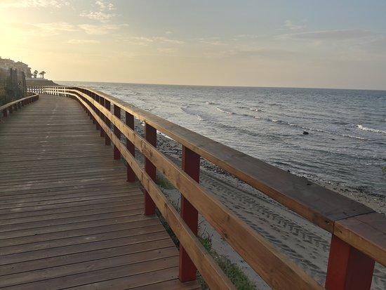 Calahonda, Spanien: 20170426_080422_Richtone(HDR)_large.jpg
