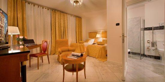 Hotel Leon D'Oro Φωτογραφία