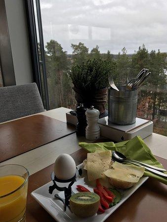 Sigtuna, Zweden: photo6.jpg