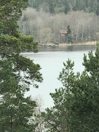 Sigtuna, Suecia: photo9.jpg