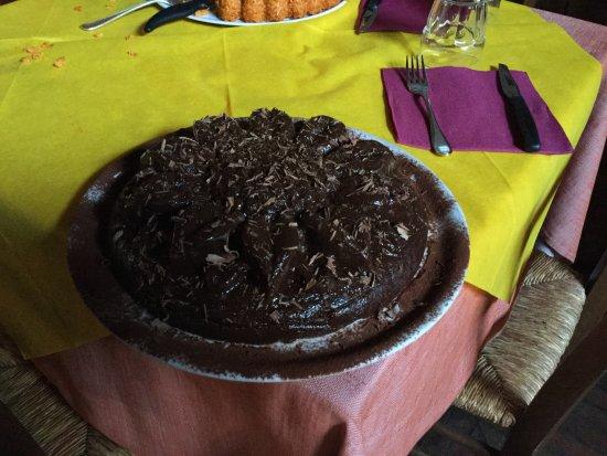 Fondachello Photo