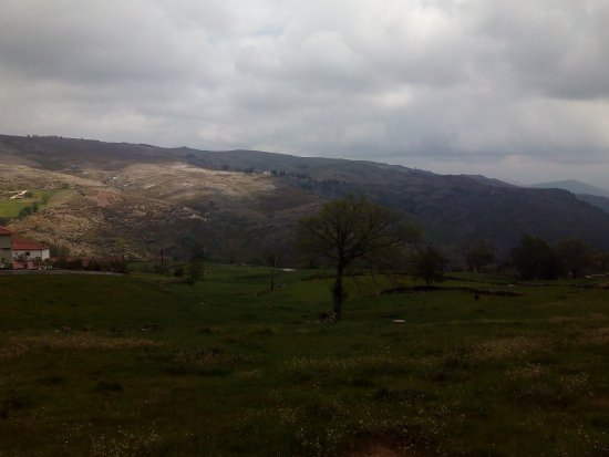 Cabeceiras de Basto, Portugal: IMG_20170425_144227_large.jpg