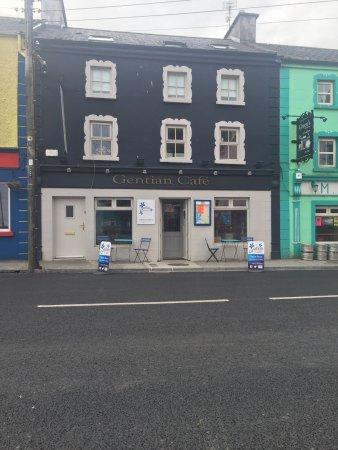 Kinvara, Ierland: photo0.jpg