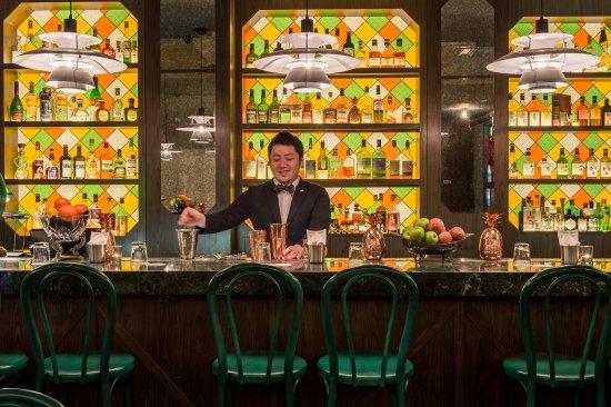 legjobb randevúk webhelyek Singapore ki lupi ngcayisa társkereső