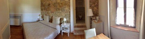 Villa del Sole: photo0.jpg