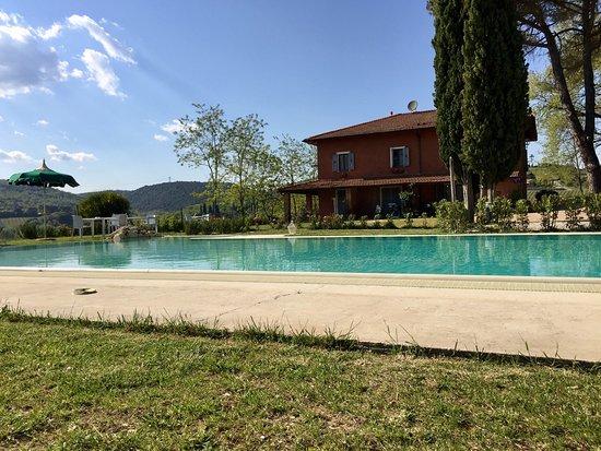 Villa del Sole: photo1.jpg