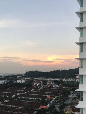 Bayan Lepas, Malásia: photo0.jpg