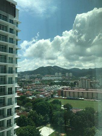 Bayan Lepas, Malaysia: photo1.jpg