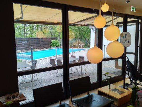 novotel nuremberg messezentrum 99 1 0 5 updated