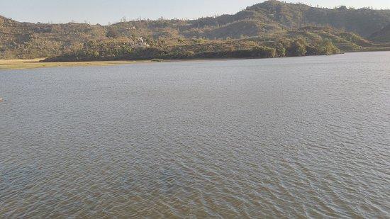 Haryana, India: IMG_20170410_173844_large.jpg