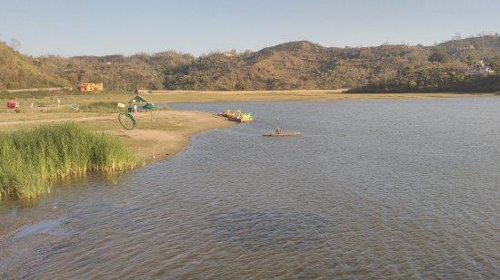 Haryana, India: IMG_20170410_173837_large.jpg