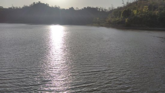 Hariana, India: IMG_20170410_173825_large.jpg
