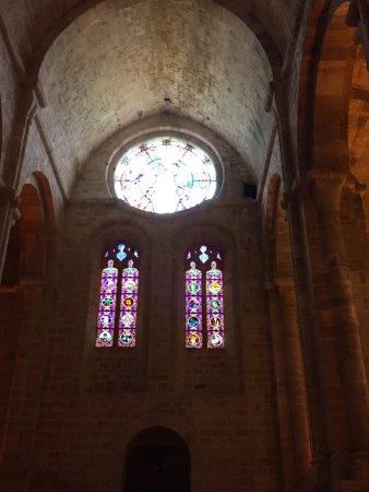 Abbaye de Fontfroide : photo3.jpg
