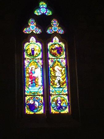 Abbaye de Fontfroide : photo4.jpg